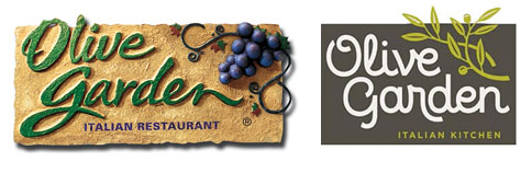 olive-garden-logos