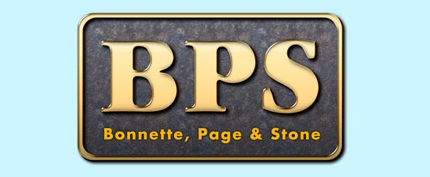 bps-1